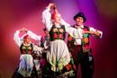 festival-folklore-confolens-2018