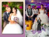 Conseils pour choisir le photographe de mariage au bon prix dans le 13