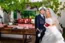 Photographe spécialiste en photos de mariage à Fos-sur-mer (13270)