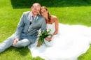 Photographe professionnel pour mariage à Istres (13800)