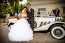 Photographe pour mariage à Vitrolles (13127)