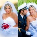 nouvelles galeries photos de mariage