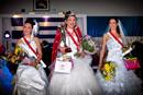 Miss Port de Bouc 2012 - (C) Christophe DESAPHY