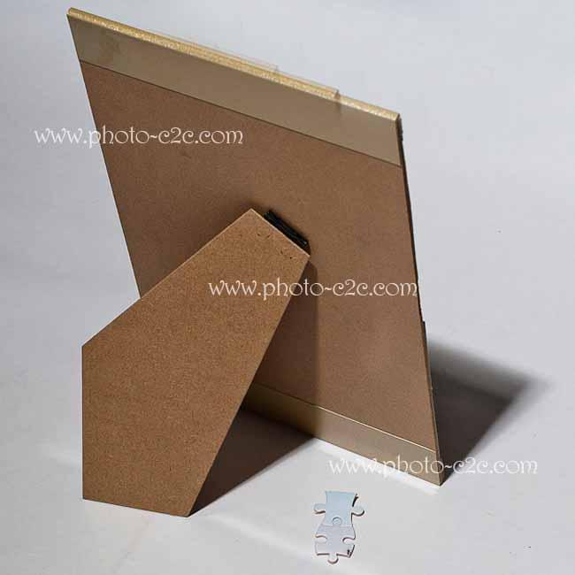 puzzle personnalis avec photo. Black Bedroom Furniture Sets. Home Design Ideas